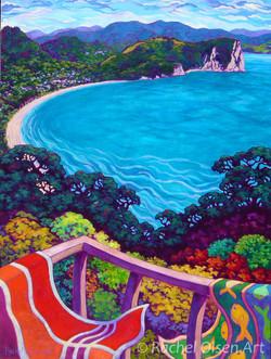 Purangi View 04