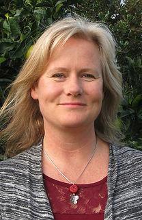 Rachel Olsen artist NZ