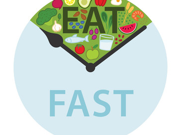Is Intermittent Fasting Suitable For Me?