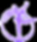 PURPLE S360 TRANS DANCER.png