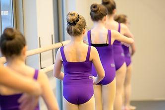 ballet-3509.JPG
