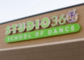 studio 360 logos-1692.JPG