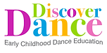 About-Us-Page-Discover-Dance-Image.png