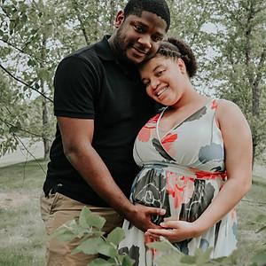 Michea's Maternity