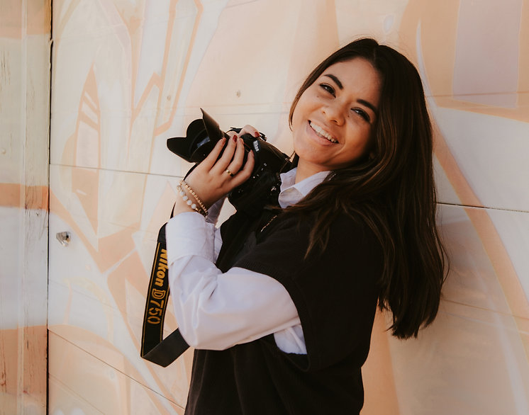 Nicole Hernandez Headshots-final-0045.jp