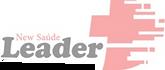 NewLeader-iradcampinas
