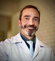 Dr. Heliantho iRAD