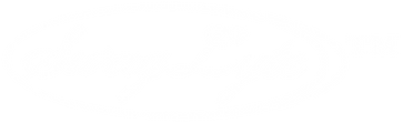 SwagLyte White Logo-02.png