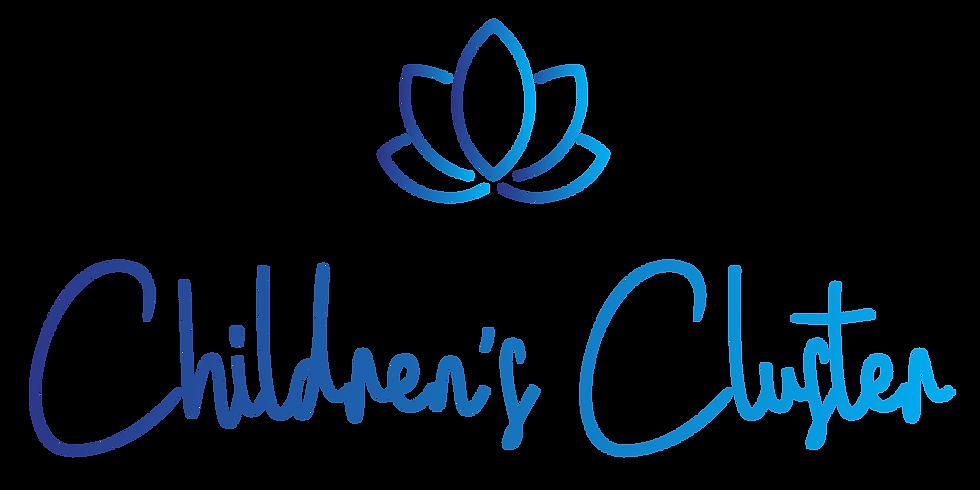Children's Cluster 2019