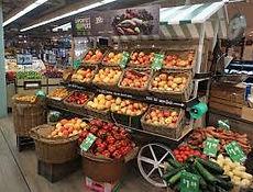 Farm-Retailing1.jpg