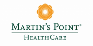MartinsPointHealthcare-800x400.png