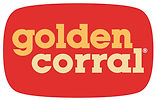 GoldenCorral.jpg