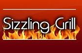 sizzling grill logo_edited.jpg