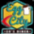 eggcity_logo.png