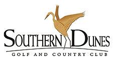 SouthernDunes_Logo.jpg