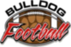 Bulldog Football 5.jpg