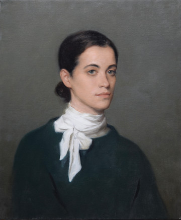 Lili Austen