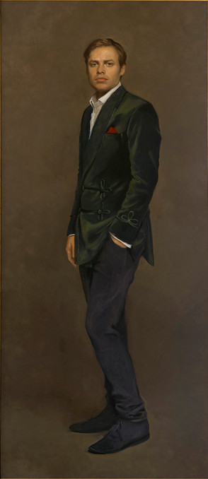 Cosimo Menotti