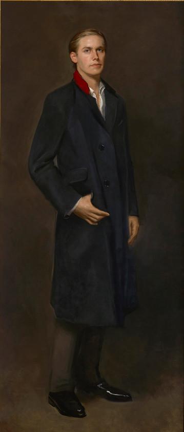 Claudio Menotti