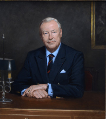Gilles Avenel
