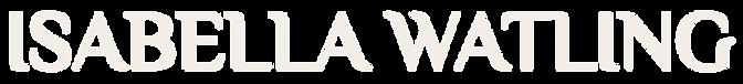 Logo Bella crema.png