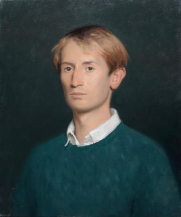 Mathew Bell