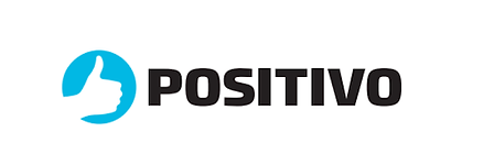 logo postitivo.png
