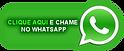 Whatsapp apta informatica