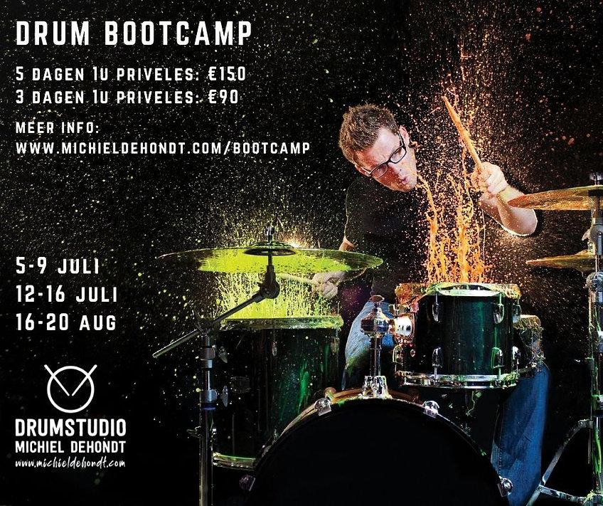 Drum Bootcamp AD.jpg