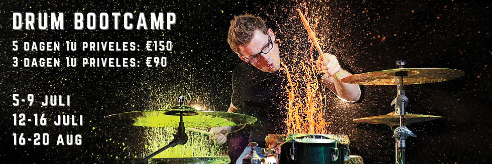 Drum Bootcamp Banner.jpg