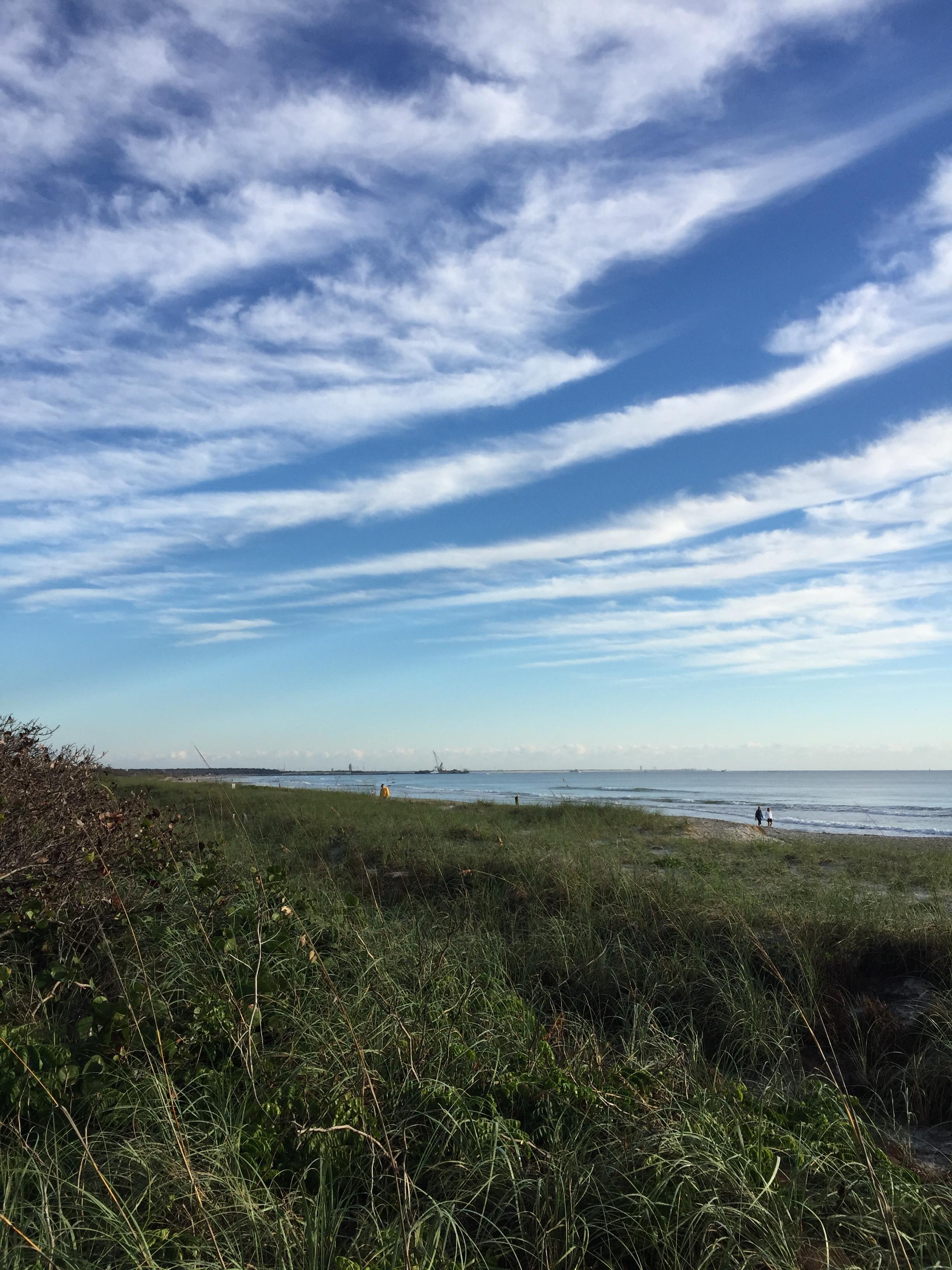 AIA Melbourne Beach