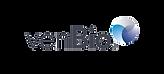 client-logo-files_venbio.png