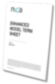 Enhanced Model Term Sheet - Mockup728.pn