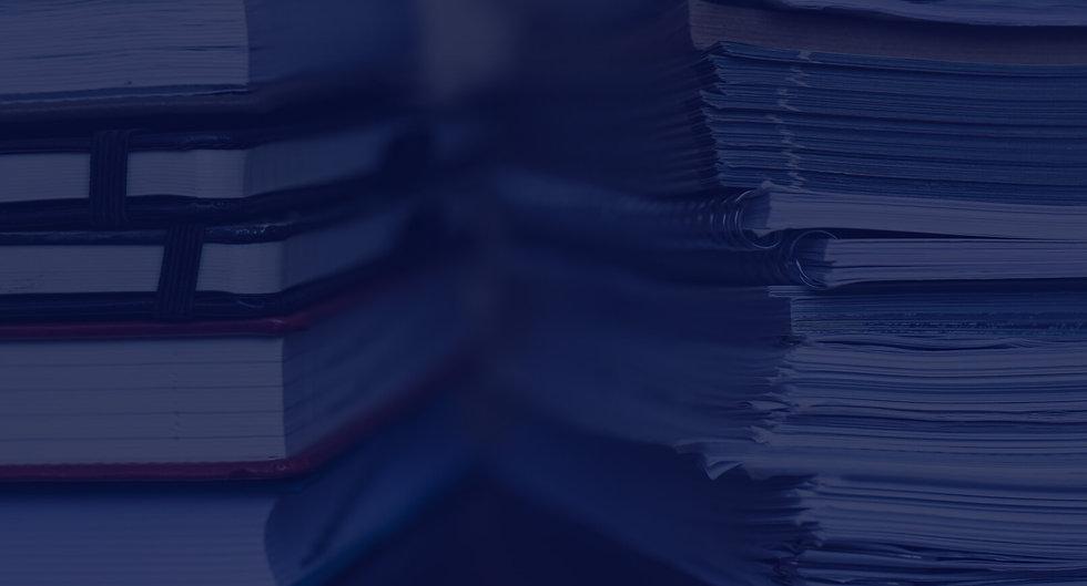 sitebg - legal documents (1).jpg