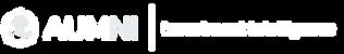 aumni_logo-tagline-white.png