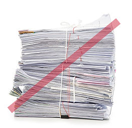stack-documents.jpg