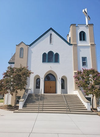 New Paint Church Front Modified.jpg
