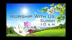 WorshipWithUs2BlkBorder