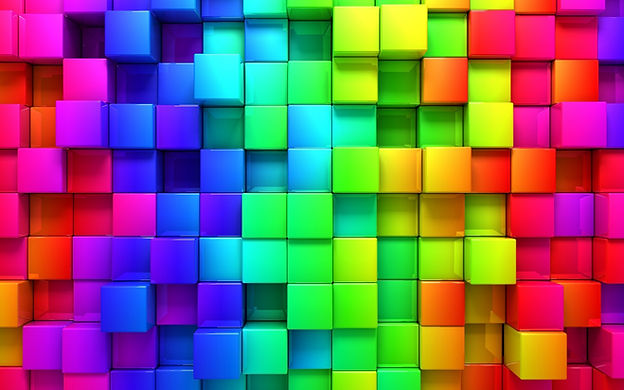RainbowBlocks.jpg