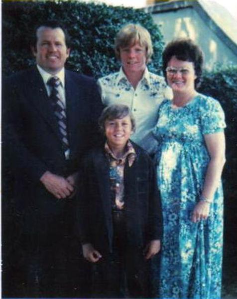 dane family 033.jpg