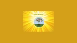 SLG Sunrays Banner