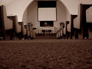 ChurchLowAngle.jpg