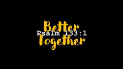 Better Together Web Banner.jpg
