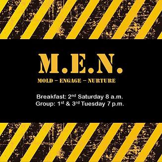 MEN New.jpg