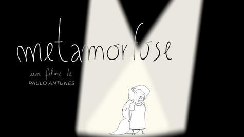 Metamorfose . Opening Credits
