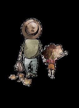 ilustracao_Semfundo.png