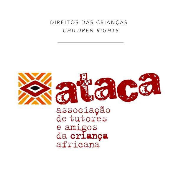 ATACA