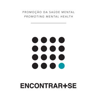 ENCONTRAR+SE
