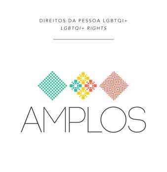 AMPLOS