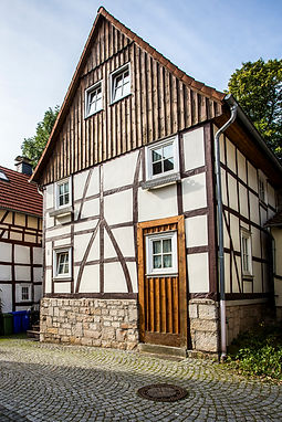 LWF_Bildwelt-401_Korbach_Fachwerkhaus.jp
